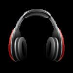 Headphones-256