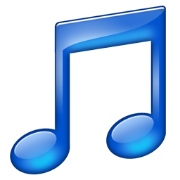 Music_256