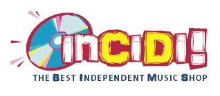 Incidi Logo