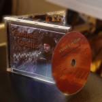 """Versione CD di """"Indipendentemente"""" disponibile!"""