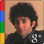 +Andrea : Seguimi su Google Plus!
