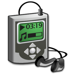 Hardware-music-player-2-icon (free non comm)