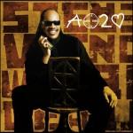A time to love : Il ritorno dello Stevie Wonder dei vecchi tempi