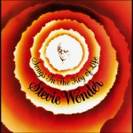 Songs in the key of life : Il più grande album di Stevie Wonder