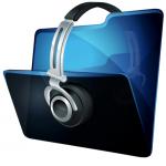 Differenza di qualità tra musica su CD e musica in Digitale