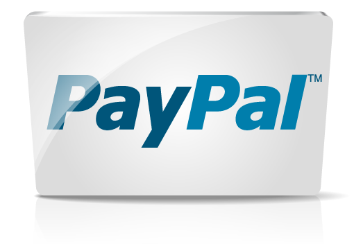paypal_14
