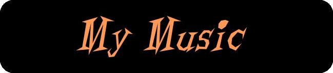 LaMiaMusica