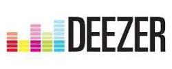 Deez2